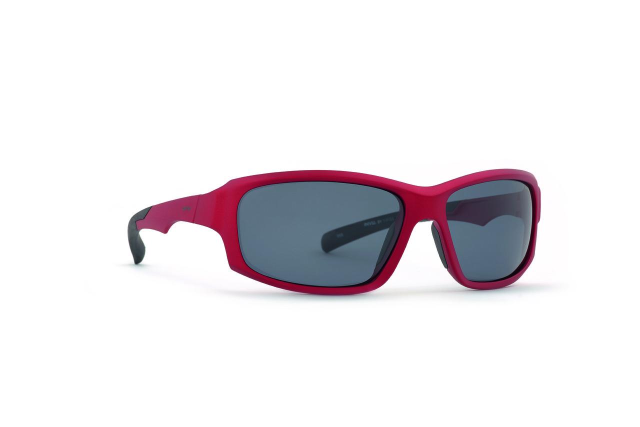 Солнцезащитные очки INVU модель A2906C