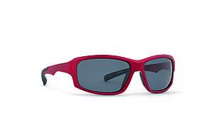 Солнцезащитные очки INVU модель A2906C, фото 2