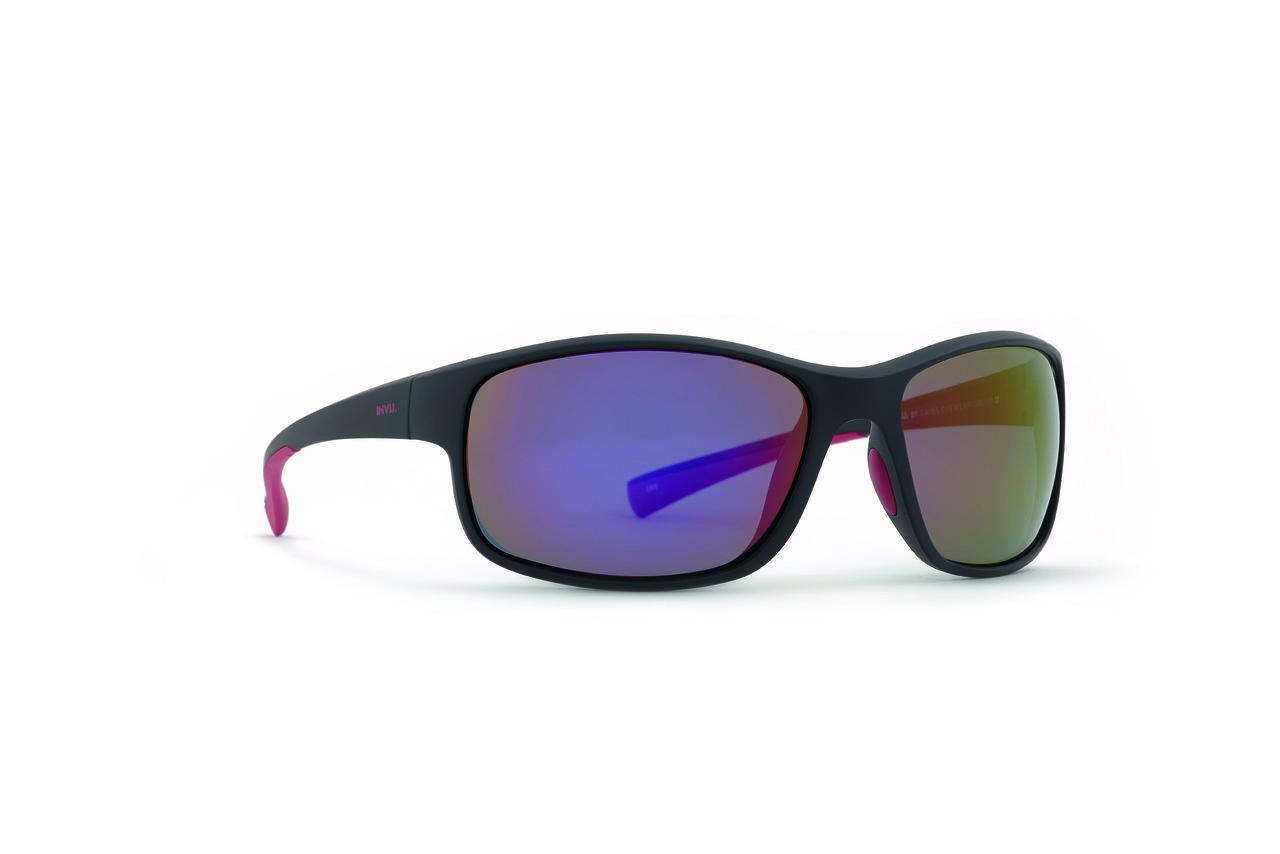 Солнцезащитные очки INVU модель A2908A
