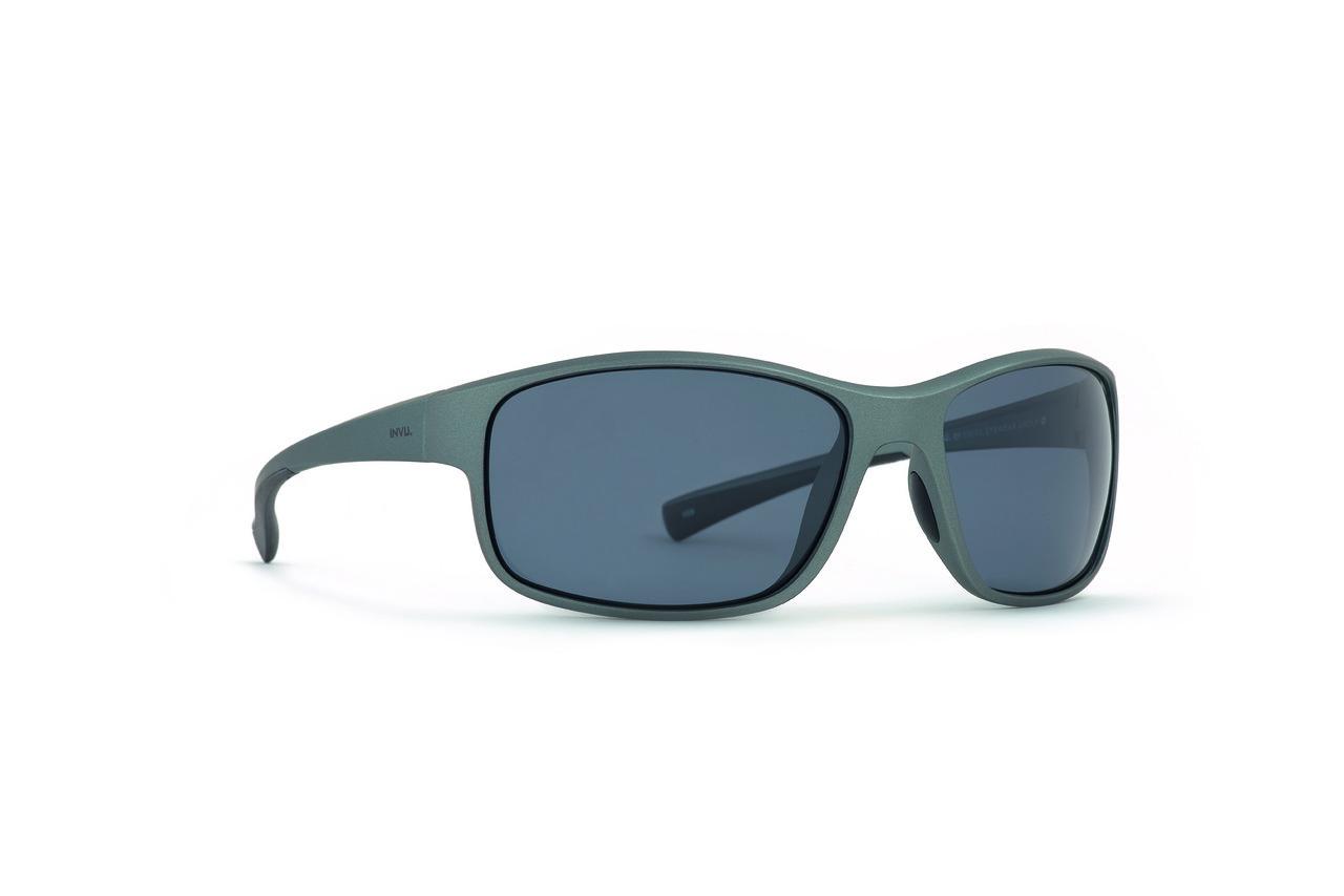 Солнцезащитные очки INVU модель A2908D