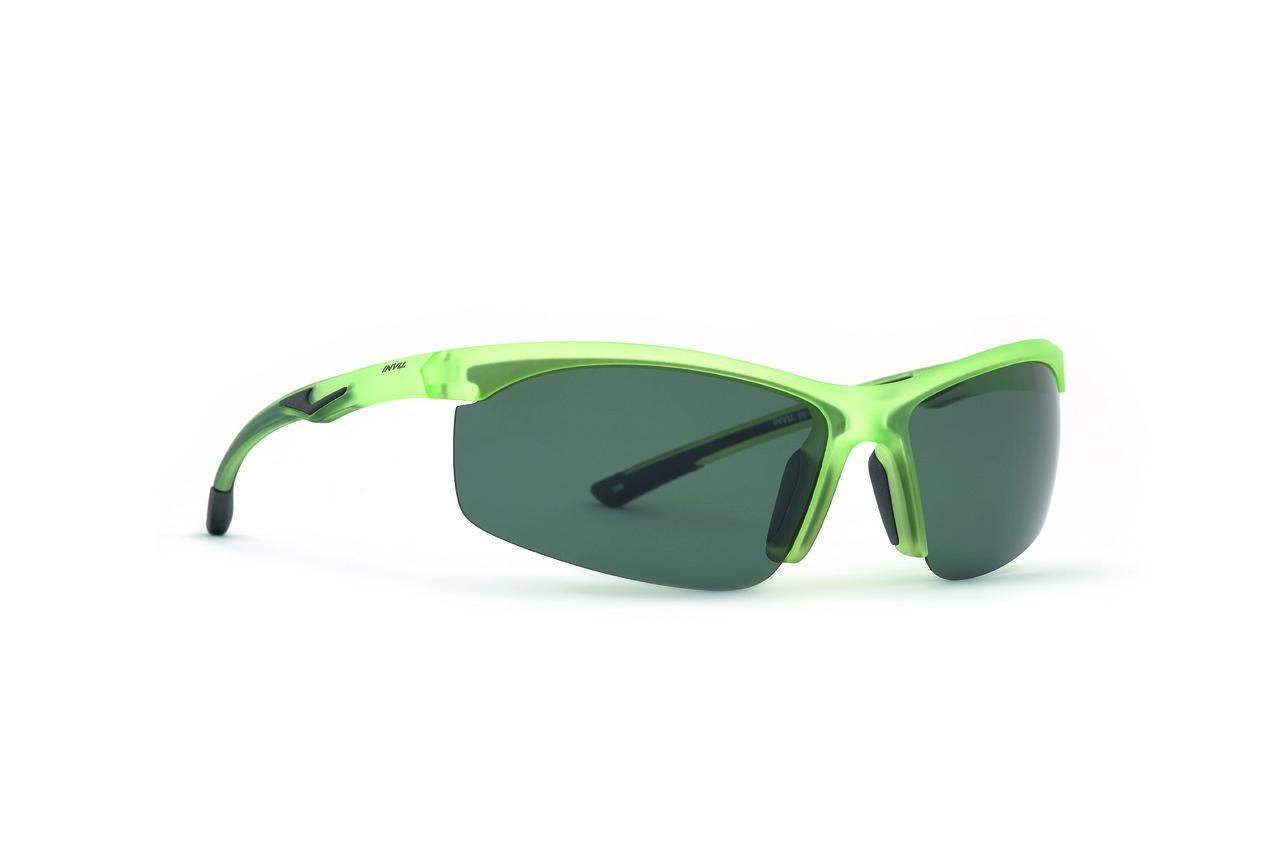 Солнцезащитные очки INVU модель A2909C