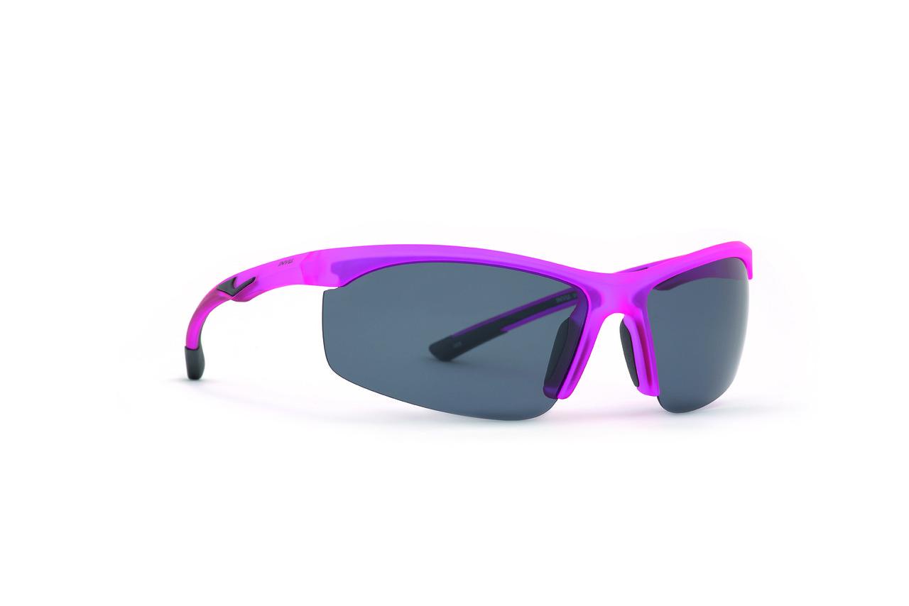 Солнцезащитные очки INVU модель A2909D