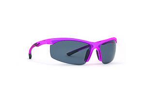 Солнцезащитные очки INVU модель A2909D, фото 2