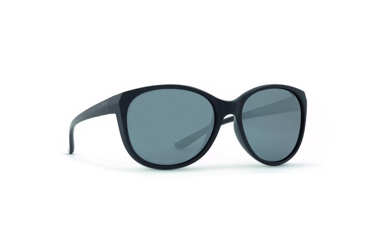Женские солнцезащитные очки INVU модель A2916A