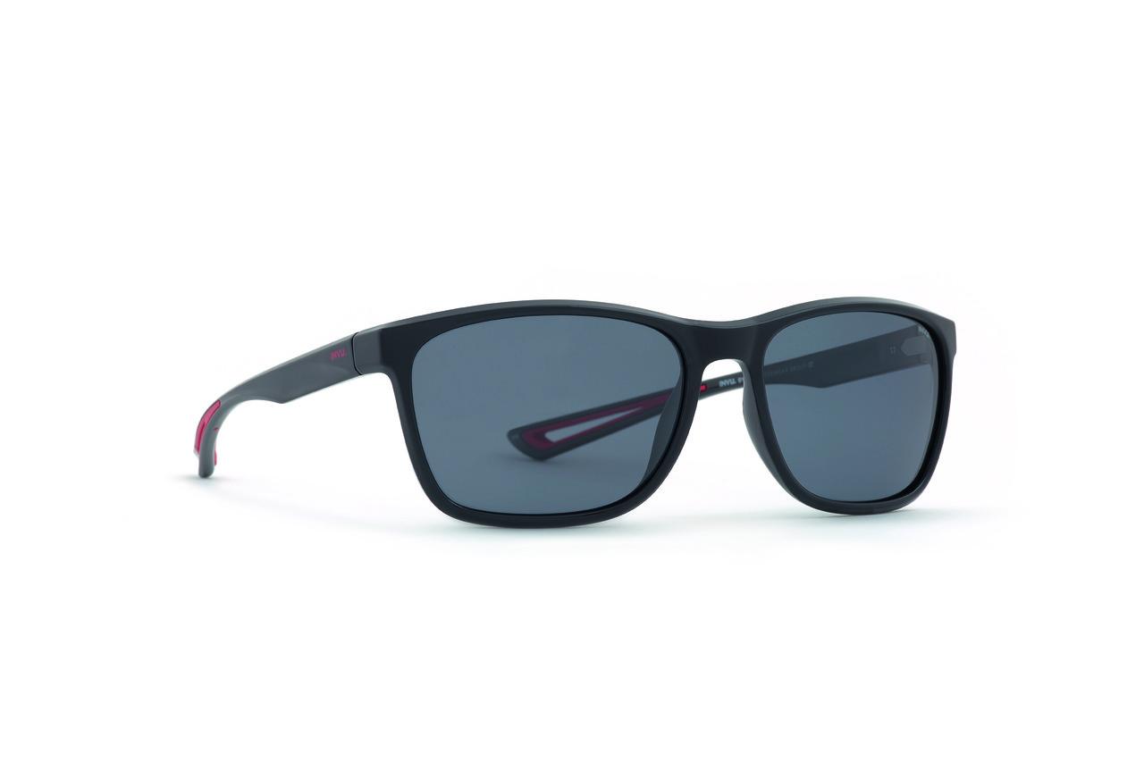 Солнцезащитные очки INVU модель A2920A