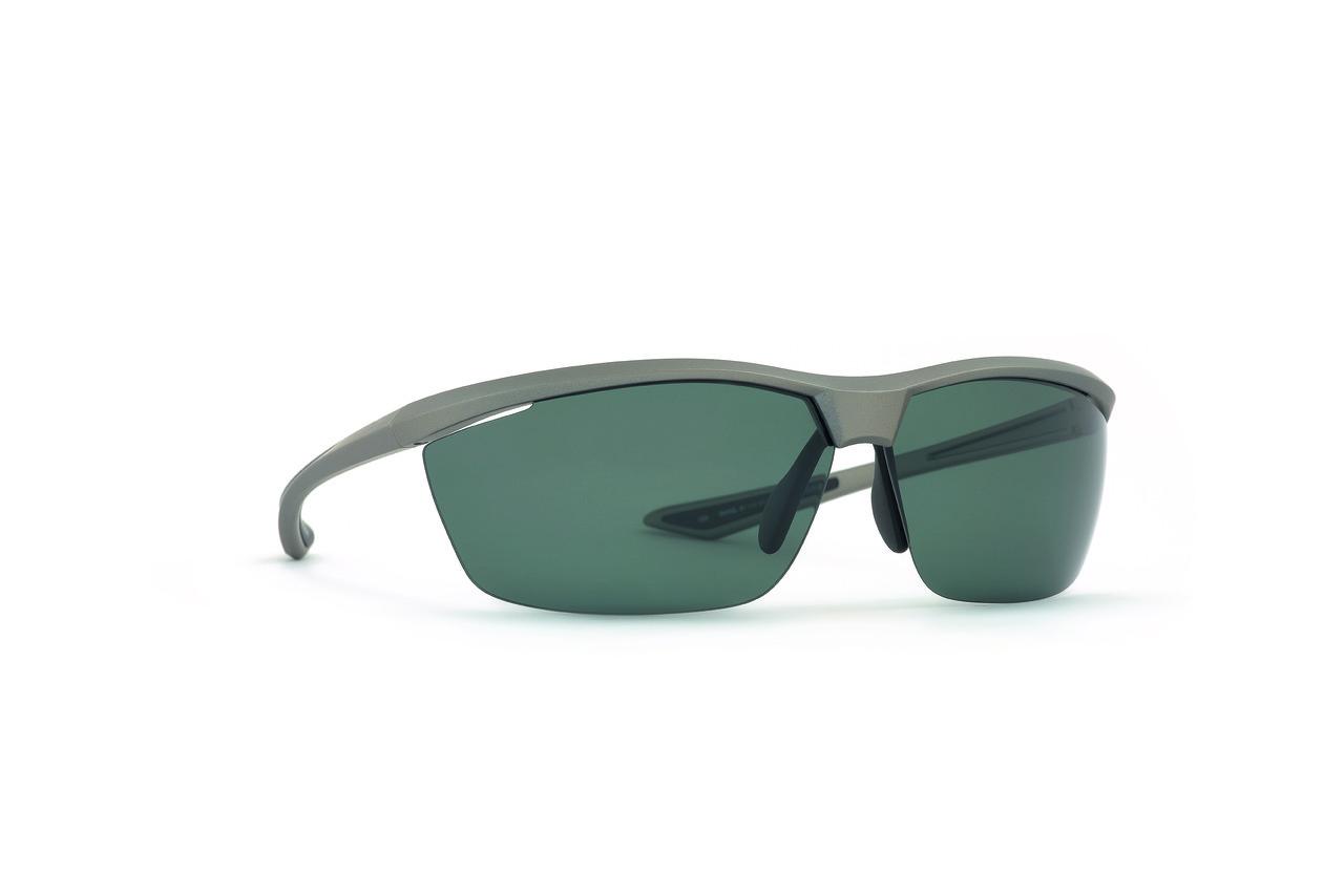 Солнцезащитные очки INVU модель A2923A