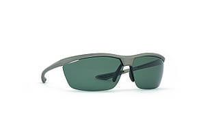 Солнцезащитные очки INVU модель A2923A, фото 2