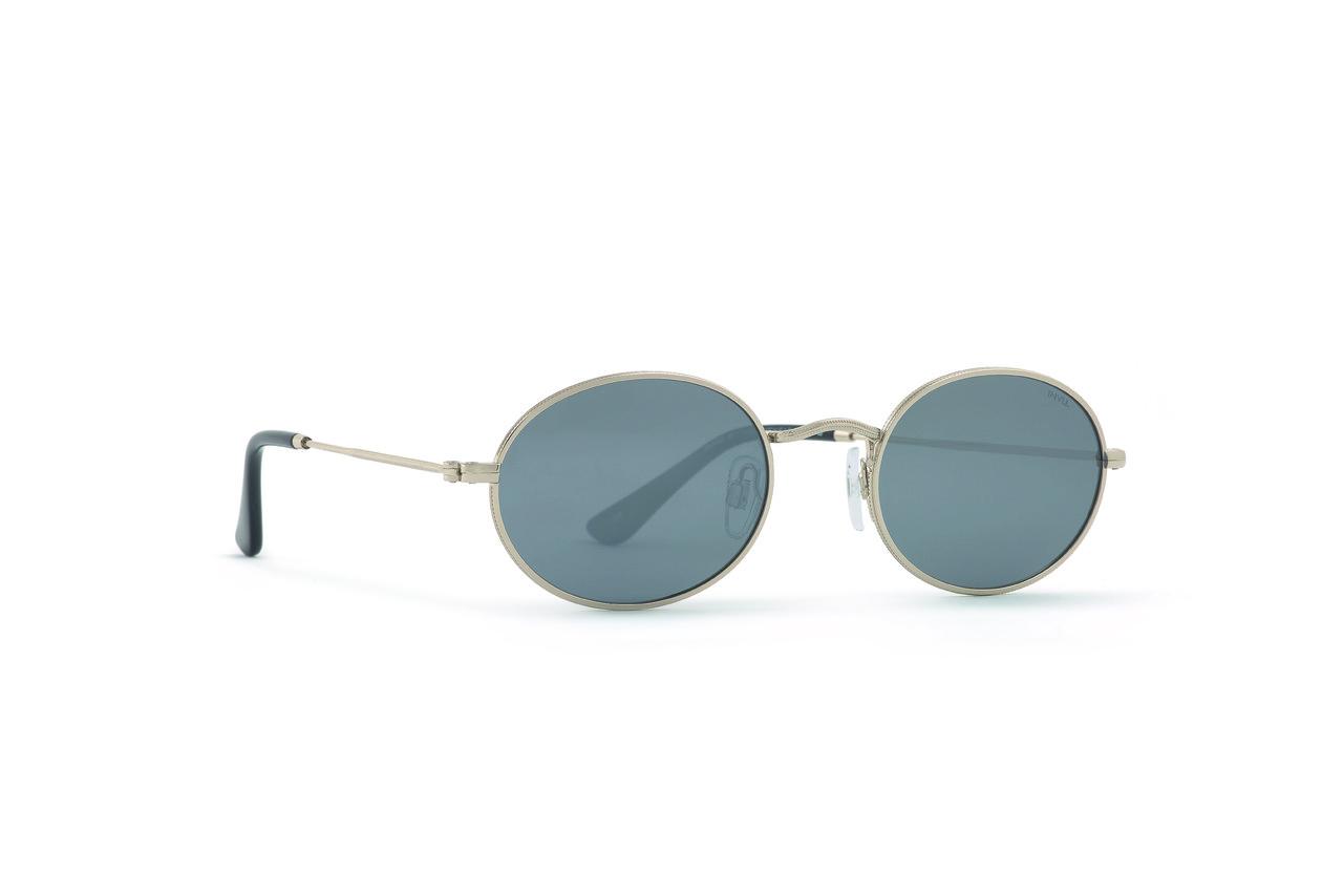 Солнцезащитные очки INVU модель B1900B