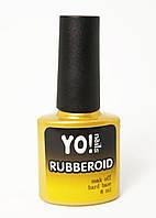 Каучуковая база  Yo!nails RubberOid 8 мл