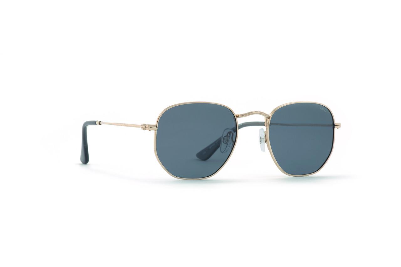 Солнцезащитные очки INVU модель B1902A