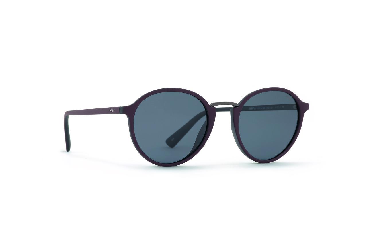 Солнцезащитные очки INVU модель B1904C