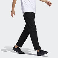 Брюки-чиносы Adidas Originals Chino Pants,DU8321 - 2019