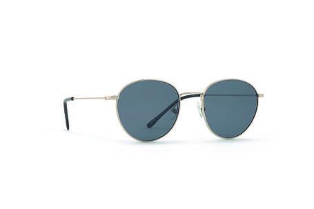 Солнцезащитные очки INVU модель B1909A, фото 2