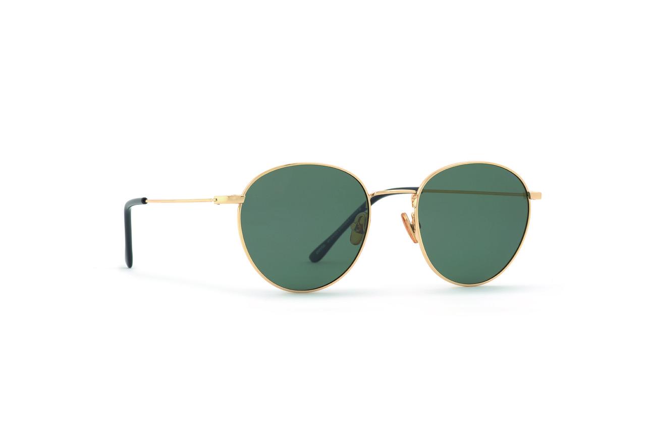 Солнцезащитные очки INVU модель B1909C