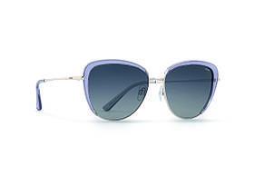 Женские солнцезащитные очки INVU модель B1913C, фото 2