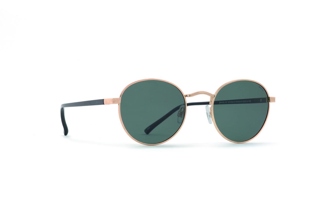 Солнцезащитные очки INVU модель B1914C