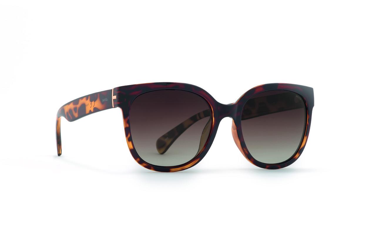 Женские солнцезащитные очки INVU модель B2900B