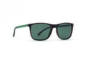 Мужские солнцезащитные очки INVU модель B2943B, фото 2