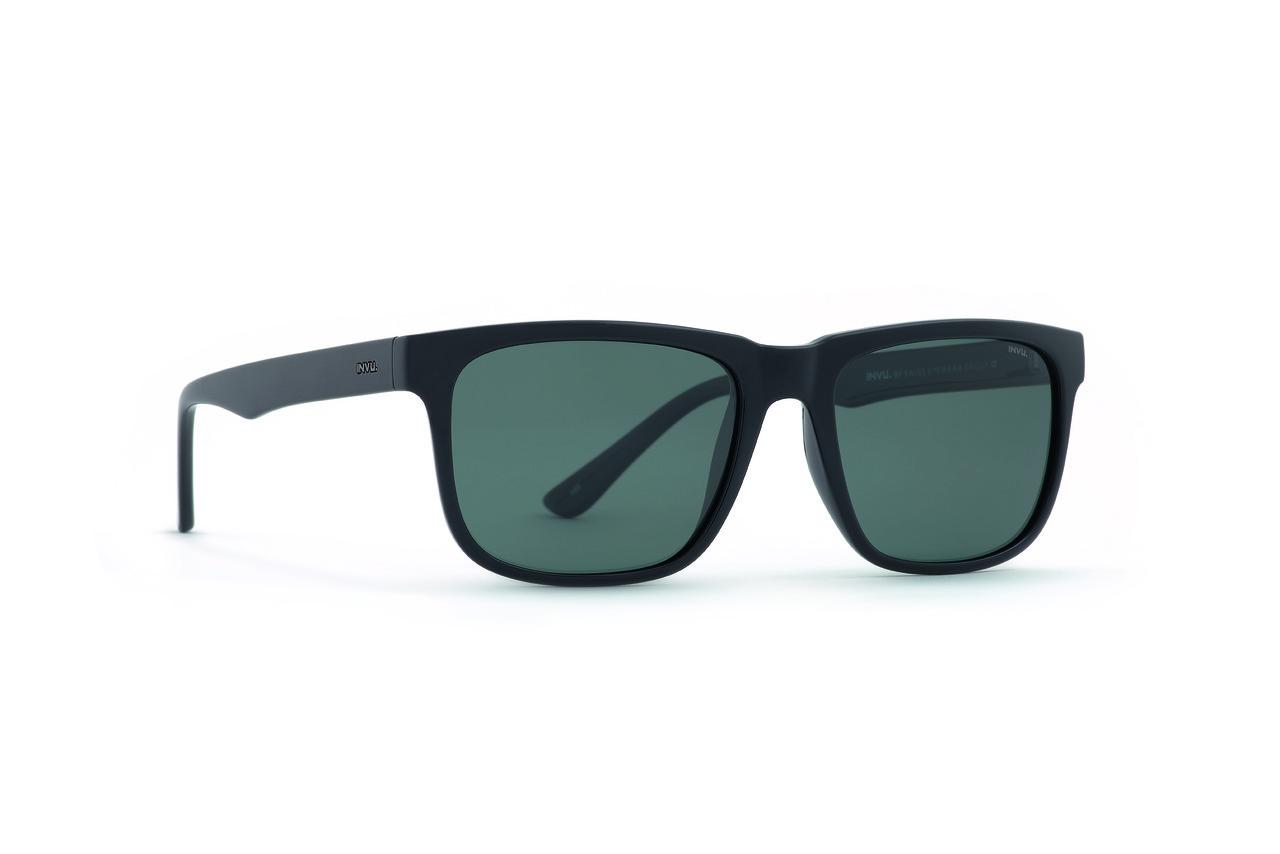 Мужские солнцезащитные очки INVU модель B2917A