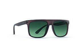 Мужские солнцезащитные очки INVU модель B2913C, фото 2