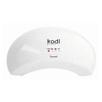 UV LED лампа 9 Вт Kodi professional 20026400
