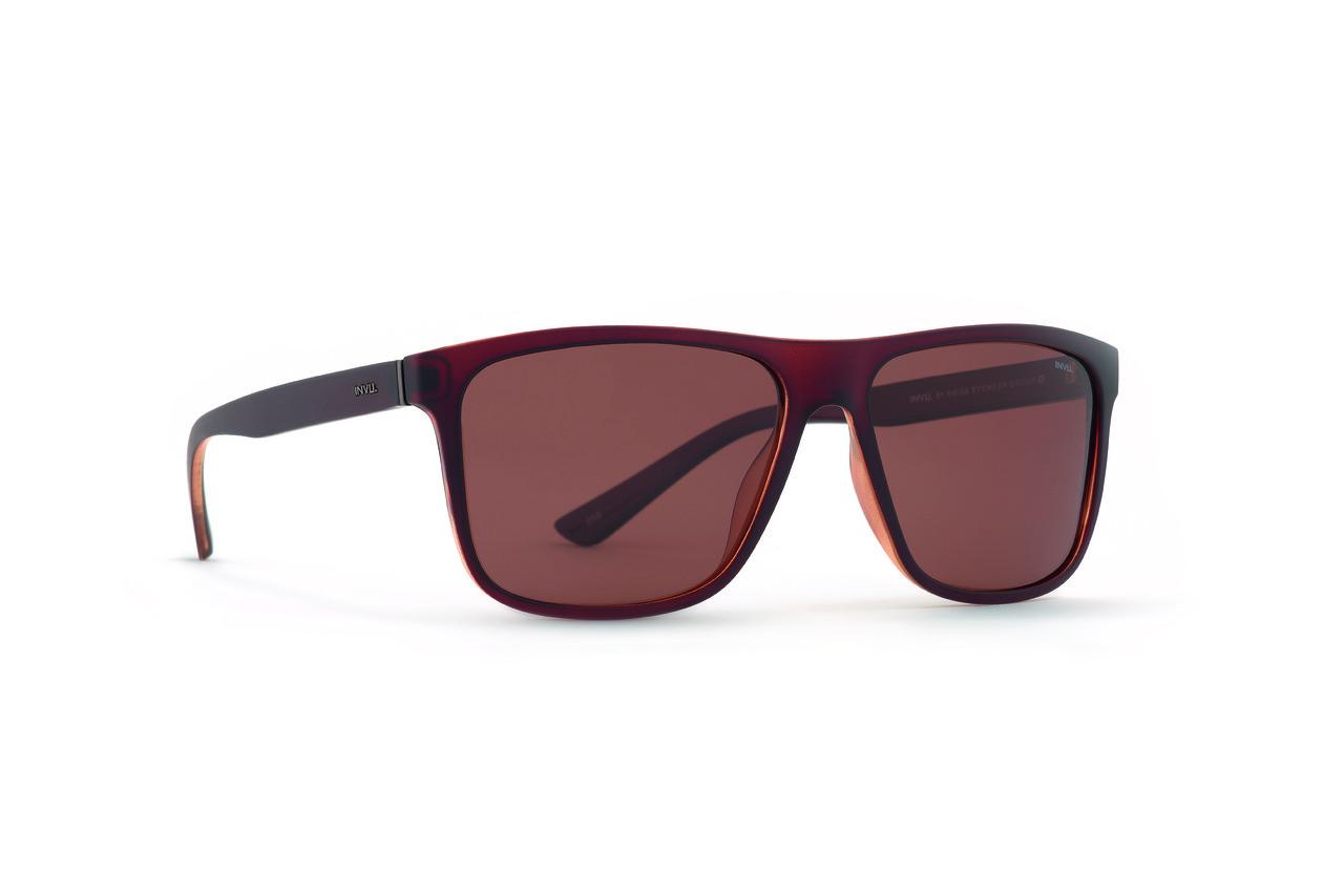 Солнцезащитные очки INVU модель B2912C