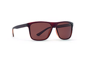 Солнцезащитные очки INVU модель B2912C, фото 2
