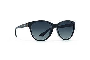 Женские солнцезащитные очки INVU модель B2910A, фото 2