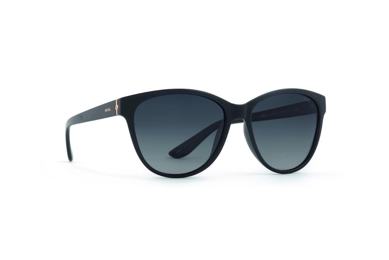 Женские солнцезащитные очки INVU модель B2910A