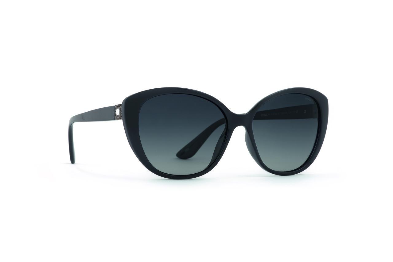 Солнцезащитные очки INVU модель B2909A