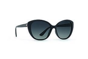 Солнцезащитные очки INVU модель B2909A, фото 2
