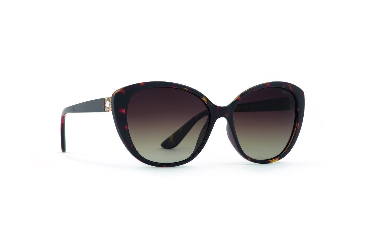 Солнцезащитные очки INVU модель B2909B