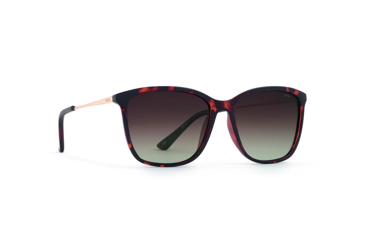 Солнцезащитные очки INVU модель B2907B