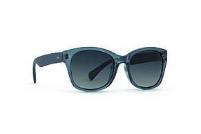 Женские солнцезащитные очки INVU модель B2903C, фото 2