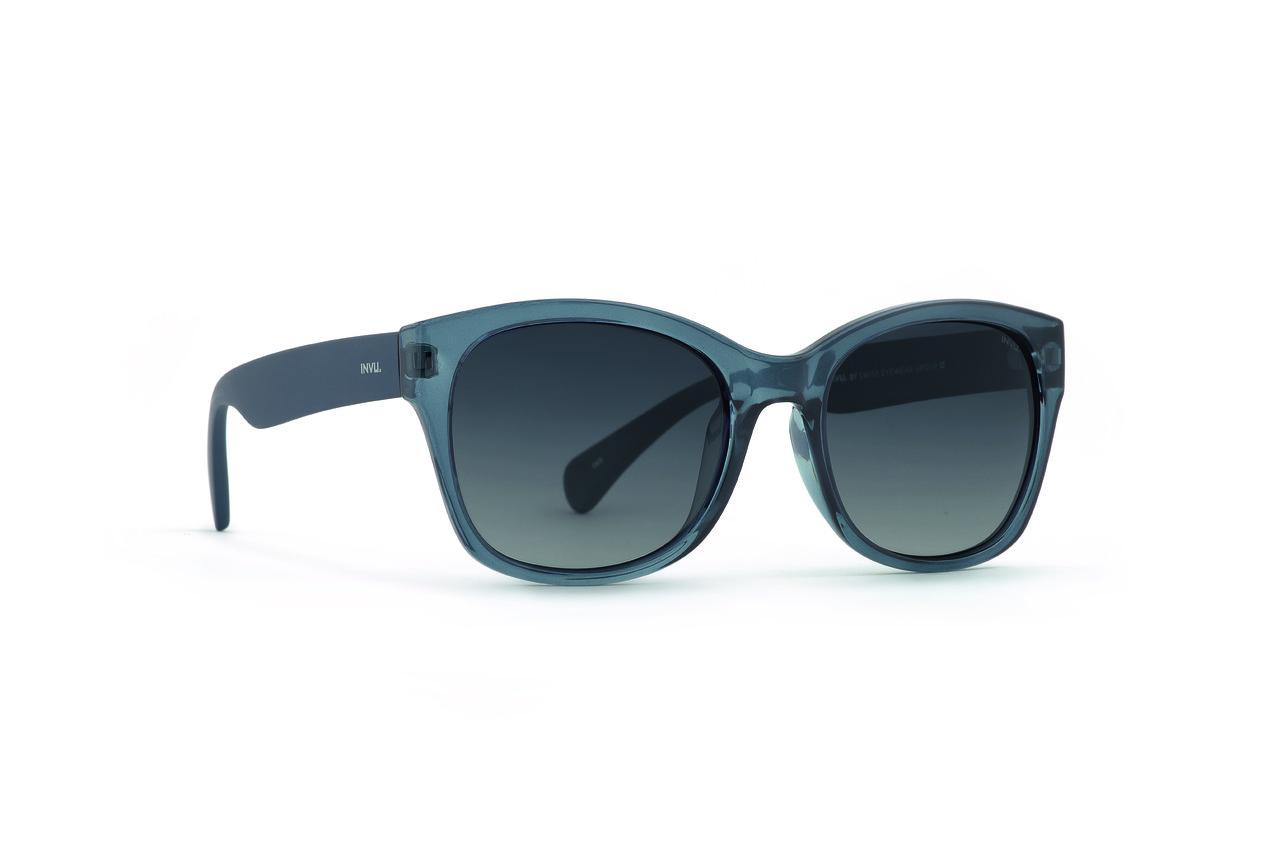 Женские солнцезащитные очки INVU модель B2903C