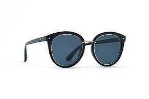 Женские солнцезащитные очки INVU модель T1914A, фото 2