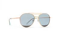 Солнцезащитные очки INVU модель T1912D
