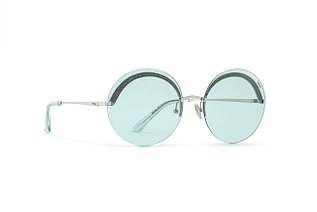 Жіночі сонцезахисні окуляри INVU модель T1911B