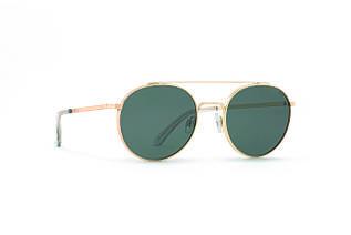 Сонцезахисні окуляри INVU модель T1910A