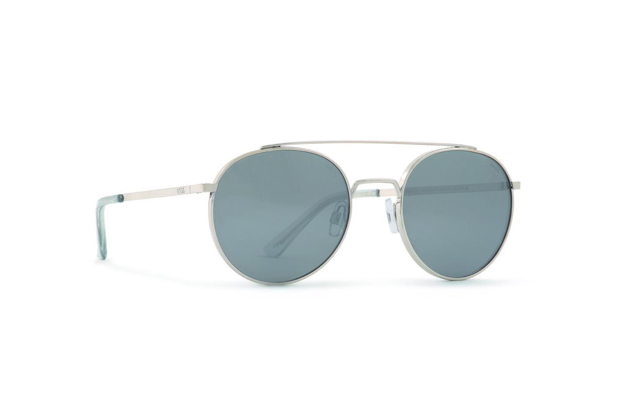 Солнцезащитные очки INVU модель T1910B