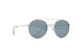 Солнцезащитные очки INVU модель T1910B, фото 2