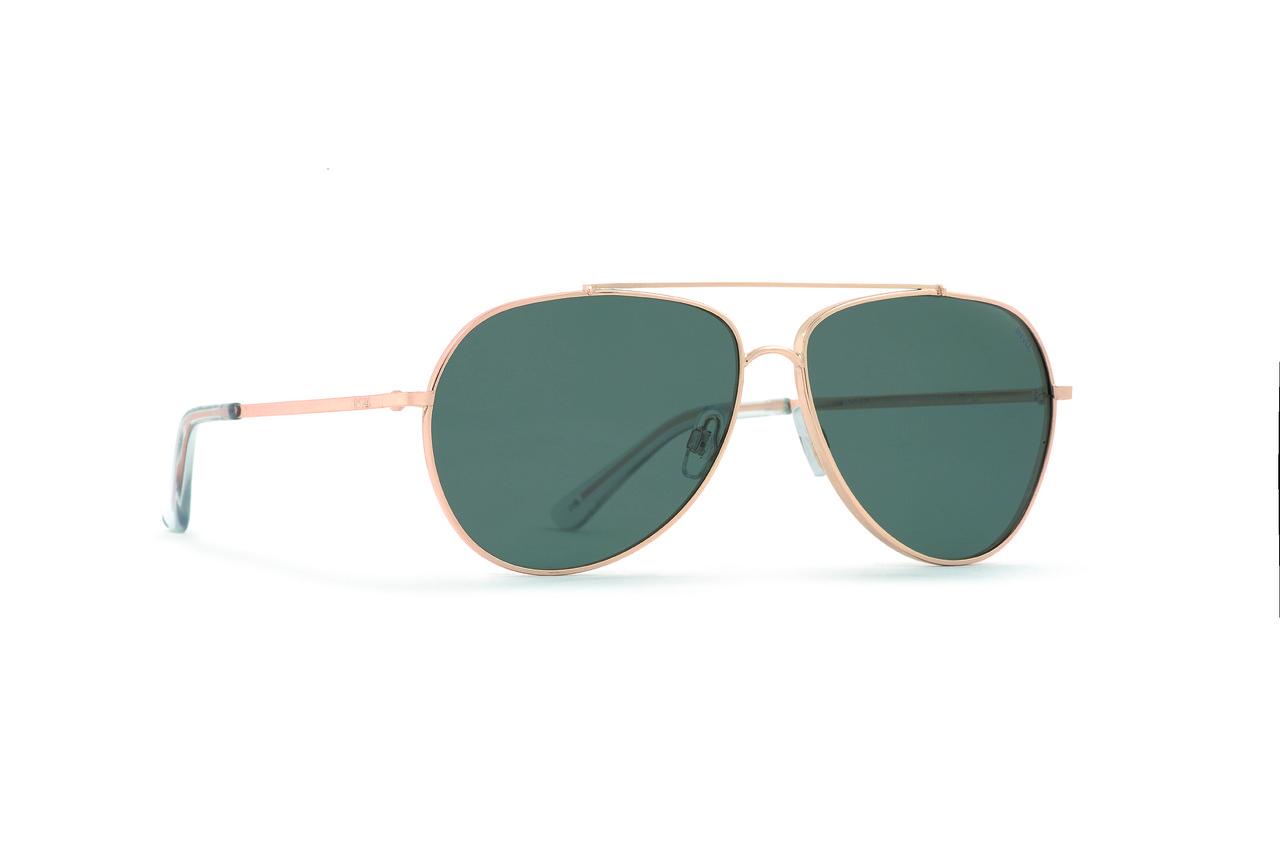 Солнцезащитные очки INVU модель T1909A