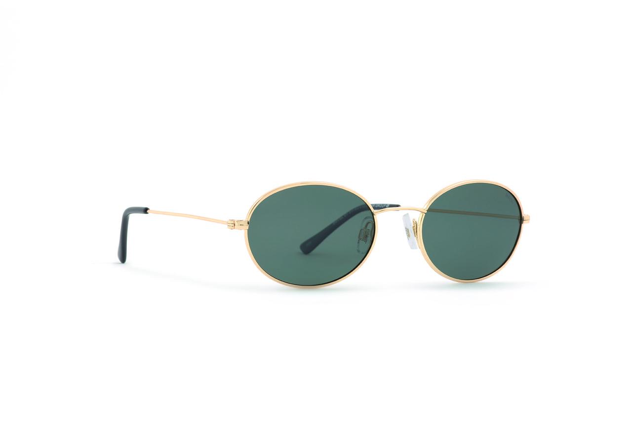 Солнцезащитные очки INVU модель T1908A