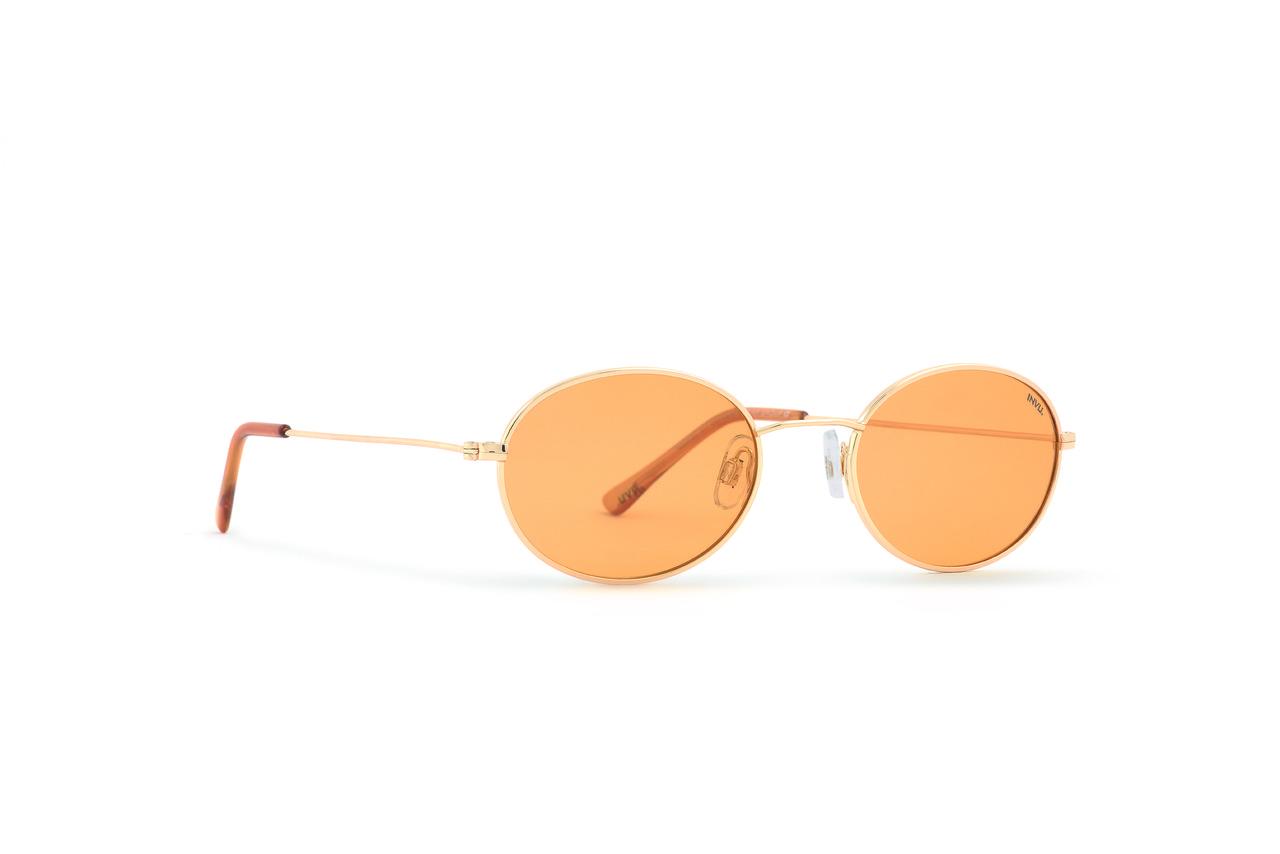 Солнцезащитные очки INVU модель T1908B