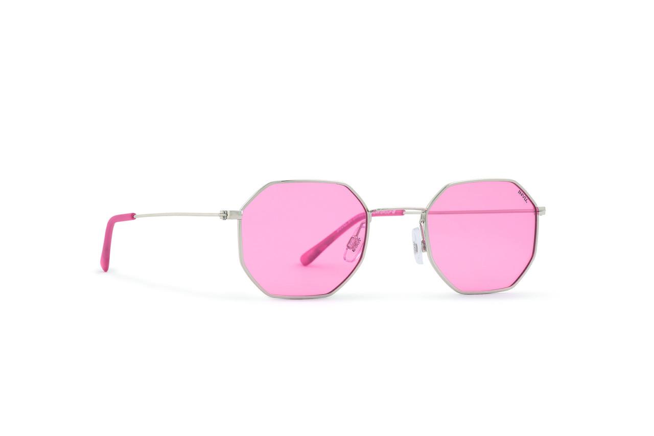 Женские солнцезащитные очки INVU модель T1906A