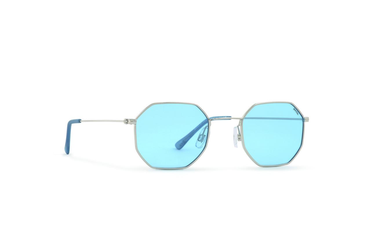 Женские солнцезащитные очки INVU модель T1906D