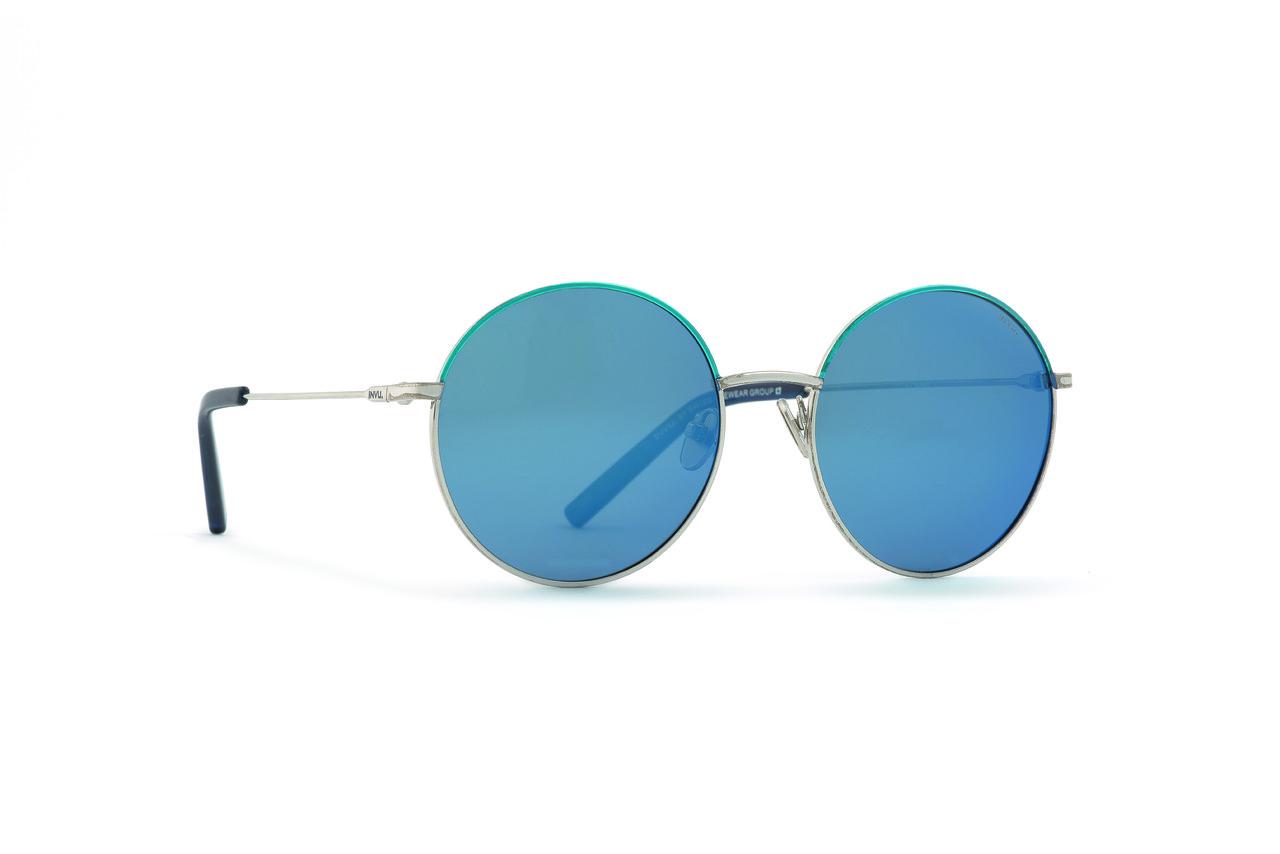 Солнцезащитные очки INVU модель T1904B