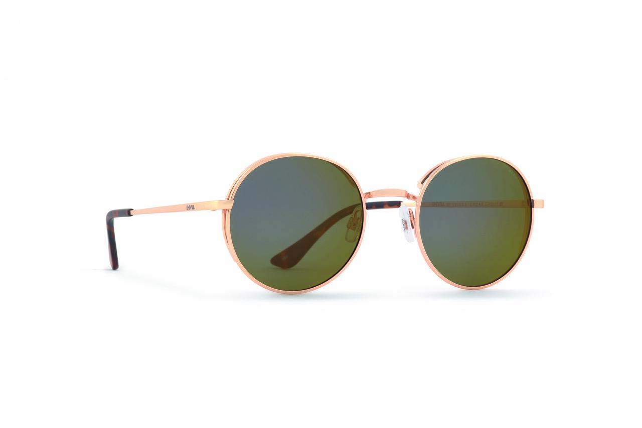 Сонцезахисні окуляри INVU модель T1903A