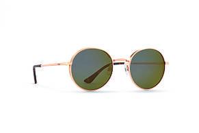 Сонцезахисні окуляри INVU модель T1903A, фото 2