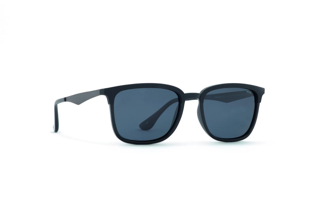 Мужские солнцезащитные очки INVU модель T2905A